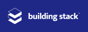 Building Stack Logo