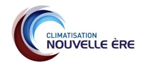 Climatisation Nouvelle Ère inc.