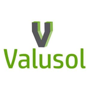 Logo Valusol