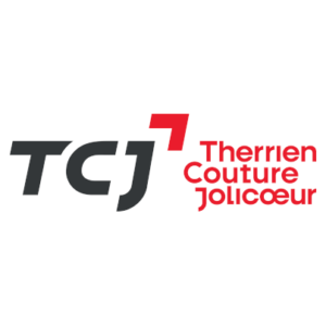 Logo TCJ