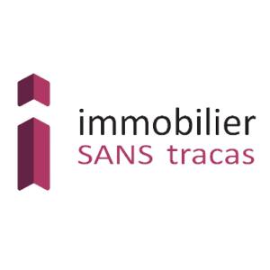 Logo Immobilier SANS tracas