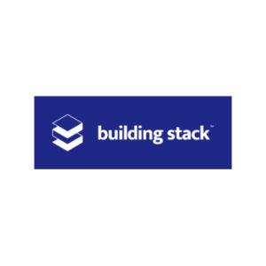 Building Stack logo