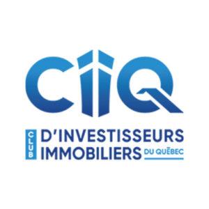 CIIQ-Logo