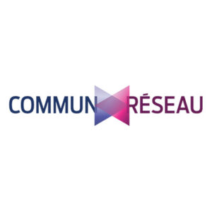 Commun Réseau
