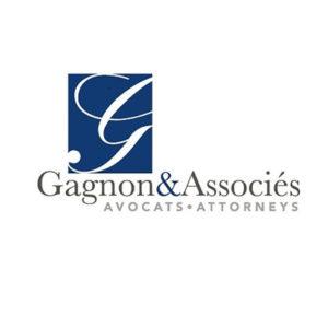 Gagnon Associes Avocats