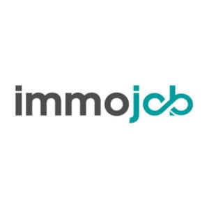 immojob