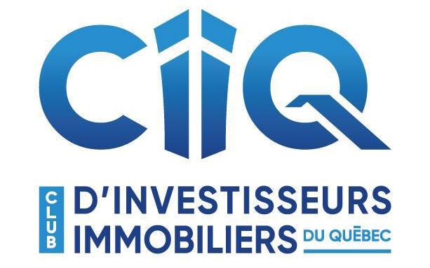 logo CIIQ