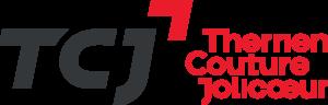 Therrien Couture Joli-Cœur Logo