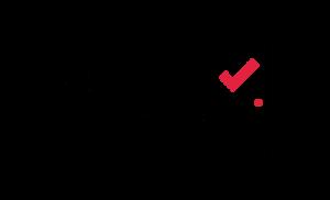 Logo ProprioLocation