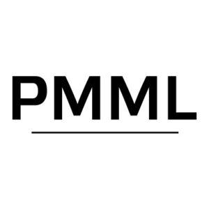 PMML - Logo