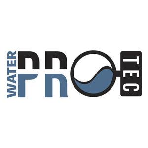 Water Protec