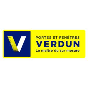 Logo PFV