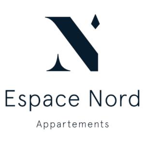logo Espace Nord