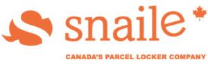 Snaile logo