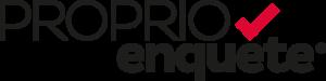 proprioenquete logo