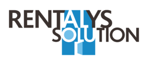 Rentalys Solution logo