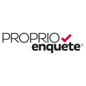 logo ProprioEnquête